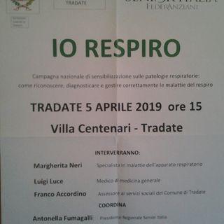 Interv Dott Negri Margherita