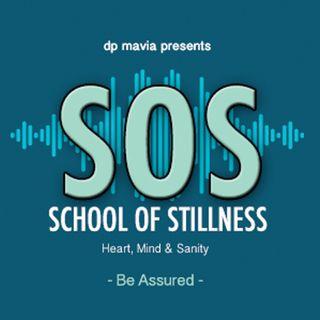 SOS - School of Stillness