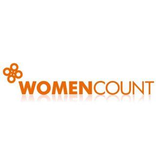 WomenCount radio talks to Jana Kemp Cand. for Idaho Governor