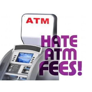 All you need to know radio - ATM fees surge again guess how much they cost NOW??