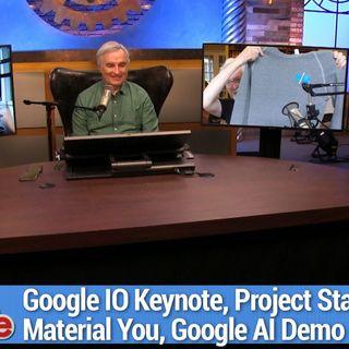 This Week in Google 612: Waymo Confused