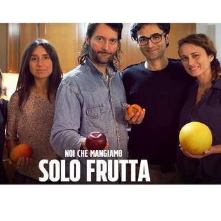 #castelsanpietroterme 100% only frutta