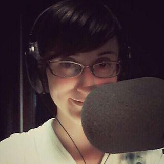 Lucy - promo per Radioeco.it