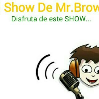 El Show D Mr.Browm (EL TIGRE DOMINICANO)