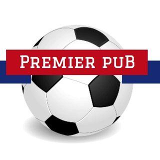 Premier Pub Ep13