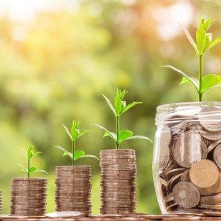 Tre libri da leggere su denaro, lavoro e spiritualità