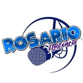 Rosario Vicencio