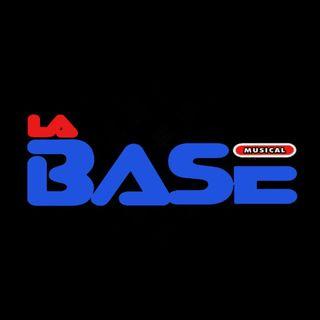 Esta Noche (Version Inedita) - La Base (Yael Y Gonzalo Salinas) (Edit By DJ Basico Impromix)