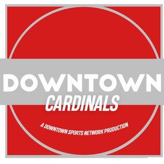 Ep.2: (11-9) Cardinals Weekly Recap