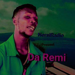 Da_REMI-ghetto_boy(256k)