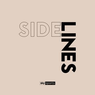 Introducing Sidelines
