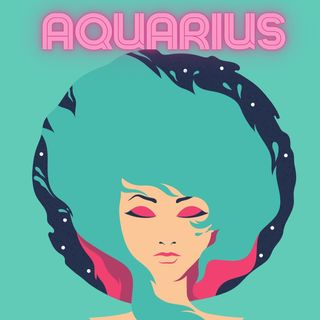 Aquarius ♒️ A New Love Is Brewing- But A Past Love Is Missing You Deeply-Timeless