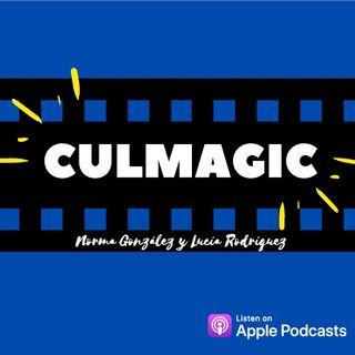 CulMagic