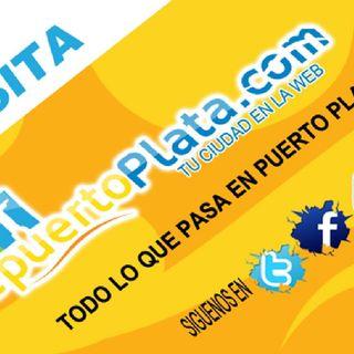 Discover Puerto Plata MarketPlace Inicia Hoy. - Depuertoplata