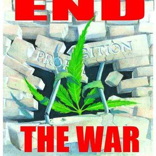 Drug Truth Network - 05/19/16