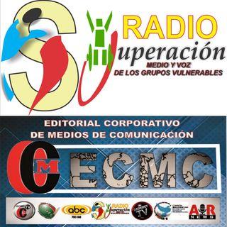 Mensaje del Gobernador Constitucional del Estado de Oaxaca Alejandro Murat Hinojosa