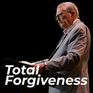 Total Forgiveness - R.T. Kendall