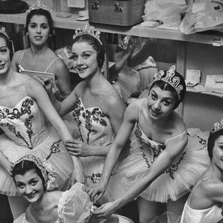 'La historia secreta del ballet': Las grandes compañías del mundo
