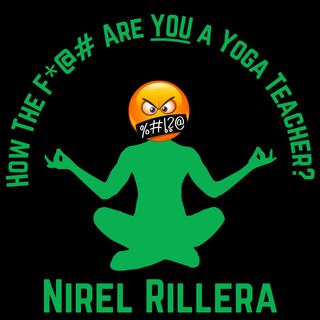 Episode 4 - Nirel Rillera