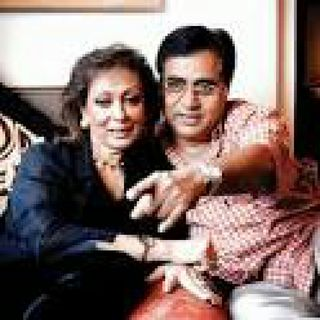 My Favorite Gazal By Jagjitsigh Sir
