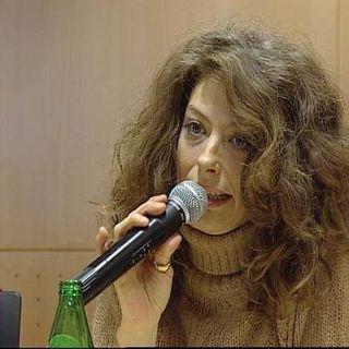 4 bugie che stanno fregando le donne. INTERVISTA a Michela Zucca