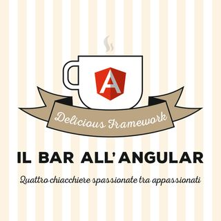 Il Bar all'Angular