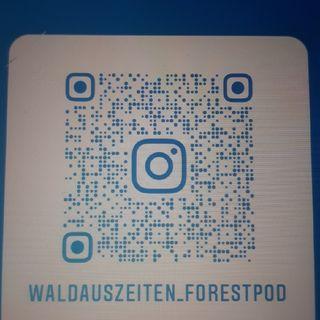 Forestpod applying for a visa