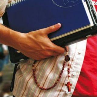 A Igreja e a evangelização no âmbito universitário
