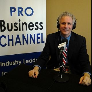 Business Authority Radio Episode 037