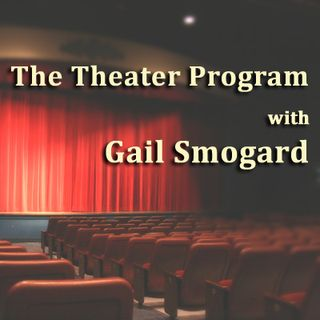 Ep. 5 Theater Program