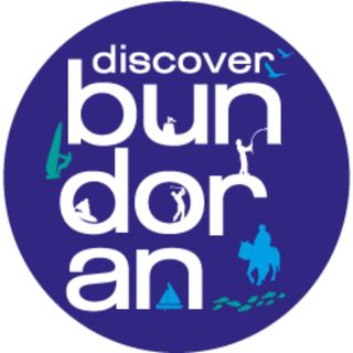 Discover Bundoran