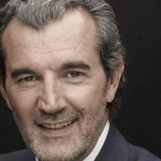 La Vision d'un Leader Emblématique avec Laurent Vimont, Président Century21 France (MDF110)