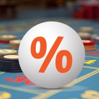 Ep. XLI - How To Get Your Chances Up By Choosing Best Payout Casino