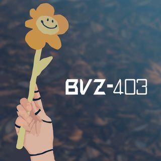 BVZ-403 (Bebecita)