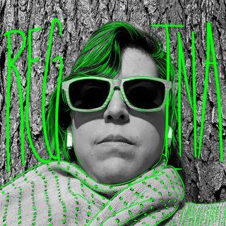 Episodio 2005 Regina Diaz - Department Manager Feature Animation, Cinesite