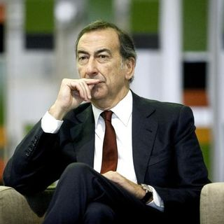 Conferenza sul clima in Italia? Beppe Sala smorza l'entusiasmo
