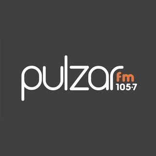 Aotearoa Selects - Pulzar FM