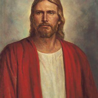 Luke :43-45 Every Tree Is Known! Listen!