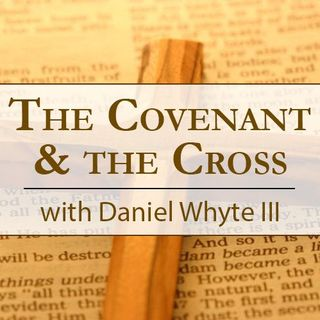 Joshua Fit the Battle of Jericho -- and Hazor Too, Part 11 (The Covenant and the Cross #106)