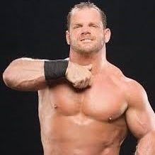 Chris Benoit leads Wyatt Family e16