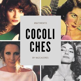 Cocoliches