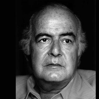 Samuel Barber, am. Komponist (Todestag 23.01.1981)