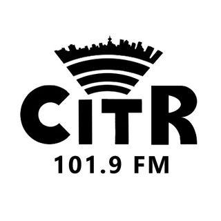 CiTR -- Aural Tentacles