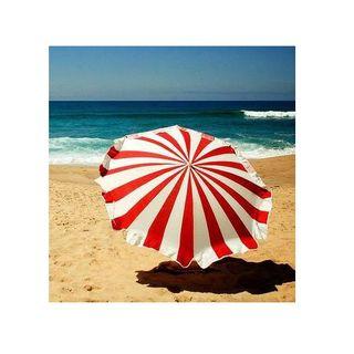 #ravenna Consigli per l'estateee