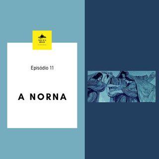 A Norna