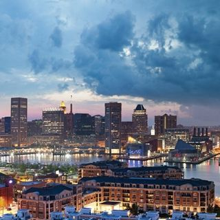 Baltimore EdTech Continues Growth - TU Incubator Hits Milestone