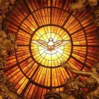 Episodio 24 - Celebrazione Eucaristica quotidiana