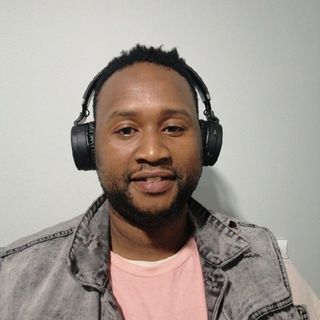 Episode 8 - Siyah 1109 Podcast