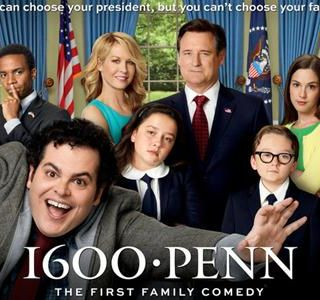 An Interview with Josh Gad