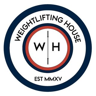 The Weightlifting News Show: Episode 1
